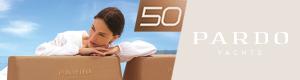 CANTIERE DEL PARDO GRAND SOLEIL_300x80_011018—311018