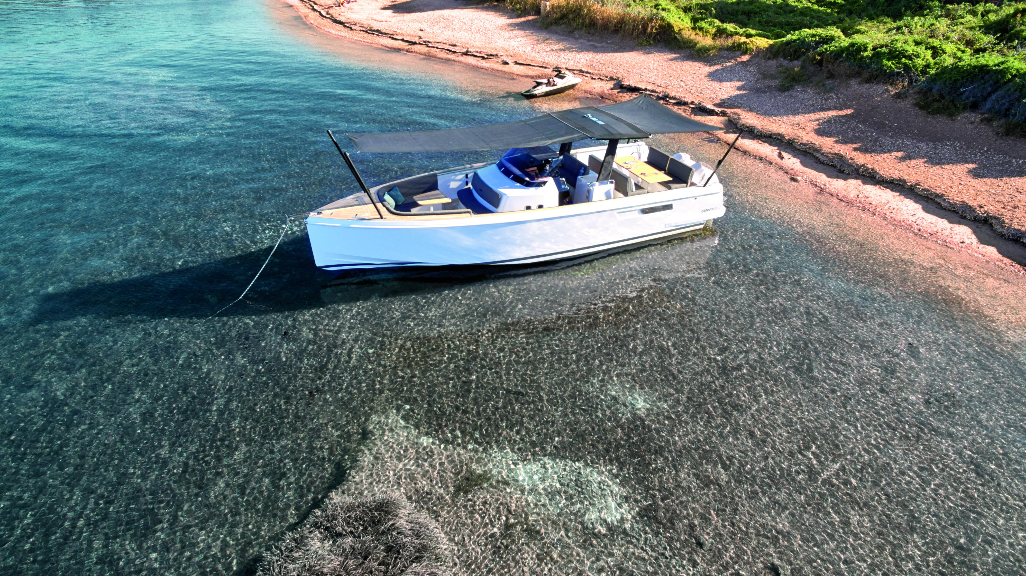 Fjord_36-barche-a-motore