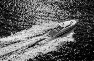 Z72-barche a motore 4