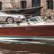 Barche a motore day cruiser