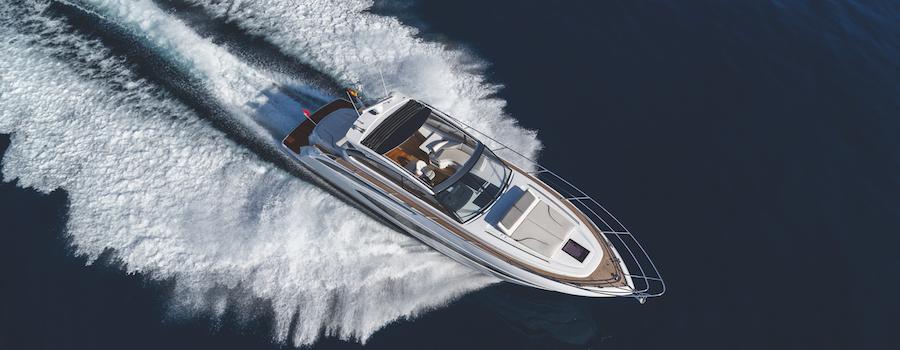 v50-princess-barche-a-motore-3