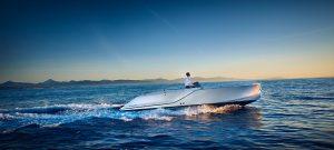 Barche a motore-frauscher-858-fantom