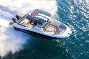 Barche a motore jeanneau-capcamarat-9.0-CC