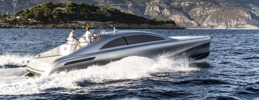 TOP 2018: The best boats from 14 to 15 meters