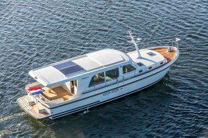 linssen-grand-sturdy-45.0-Barche a motore