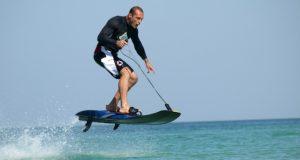 jet surf barche a motore