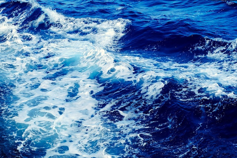barche mare