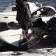 barche demolizione