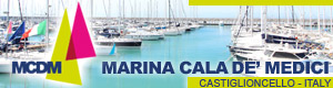 MARINA CALA DE MEDICI_300x80_010519 — 300619