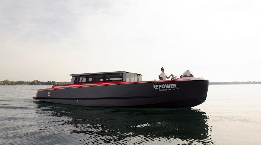 Repower-e
