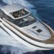 Bavaria Yacht S40 Open