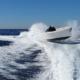 barca FRAUSCHER LIDO 1017 AIR FOTO7