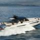 mia 6.3 franchini yachts