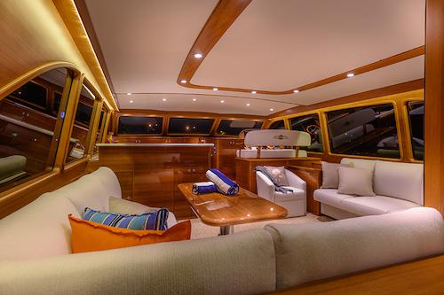 Palm Beach GT70