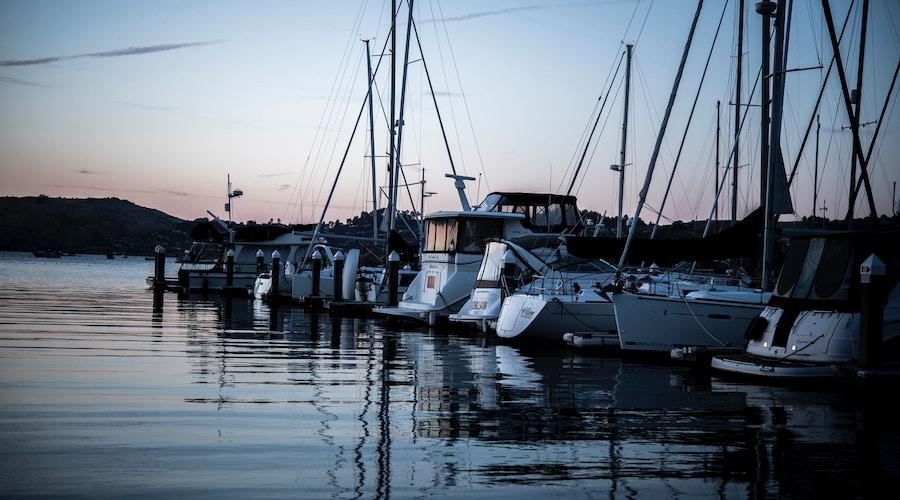 ormeggio-barche-banchina
