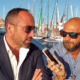 Corrado Rizzardi ci racconta il nuovo Insix